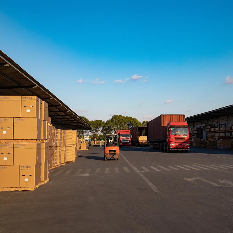 大宗物料运输企业门禁管控工作实施方案
