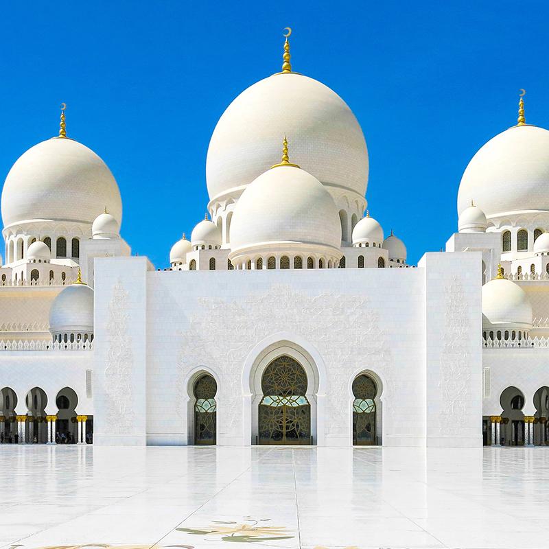 文物局清真寺联网监控设计方案